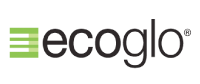 Ecoglo® Step Edge